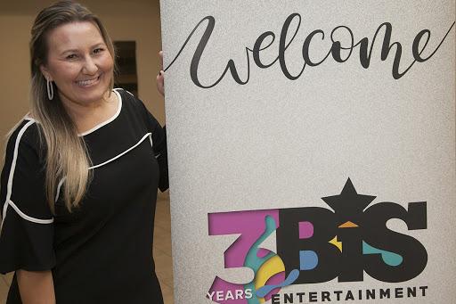 Domínio brasileiro em negócios, gastronomia e esporte consolida potencial da comunidade em Orlando