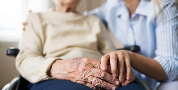 Reflexões nos cuidados com idosos, no Dia Internacional da Terceira Idade