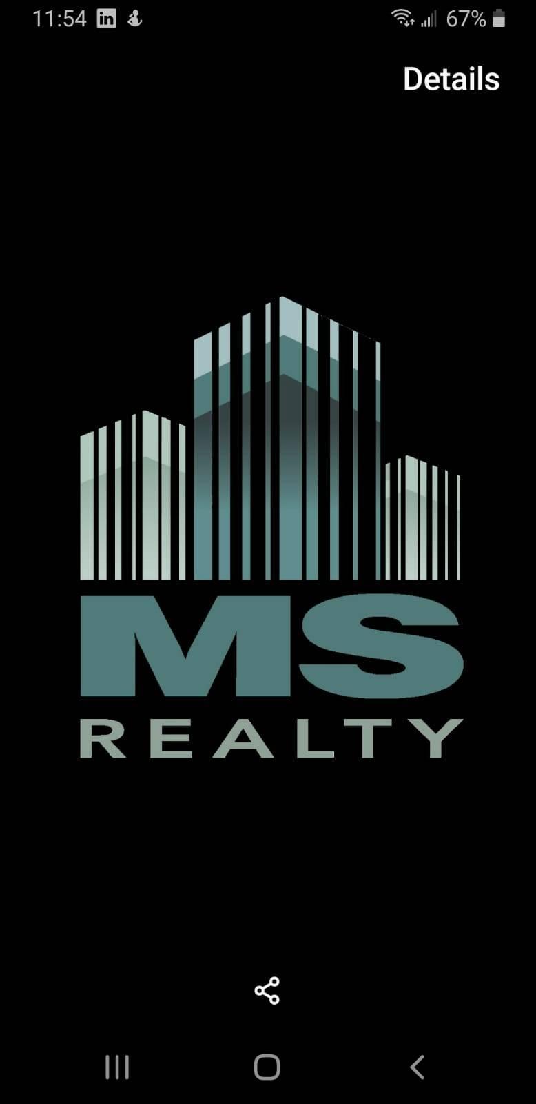 Demanda de juros baixos mobiliza brasileiros residentes e americanos na compra de imóveis residenciais em Orlando