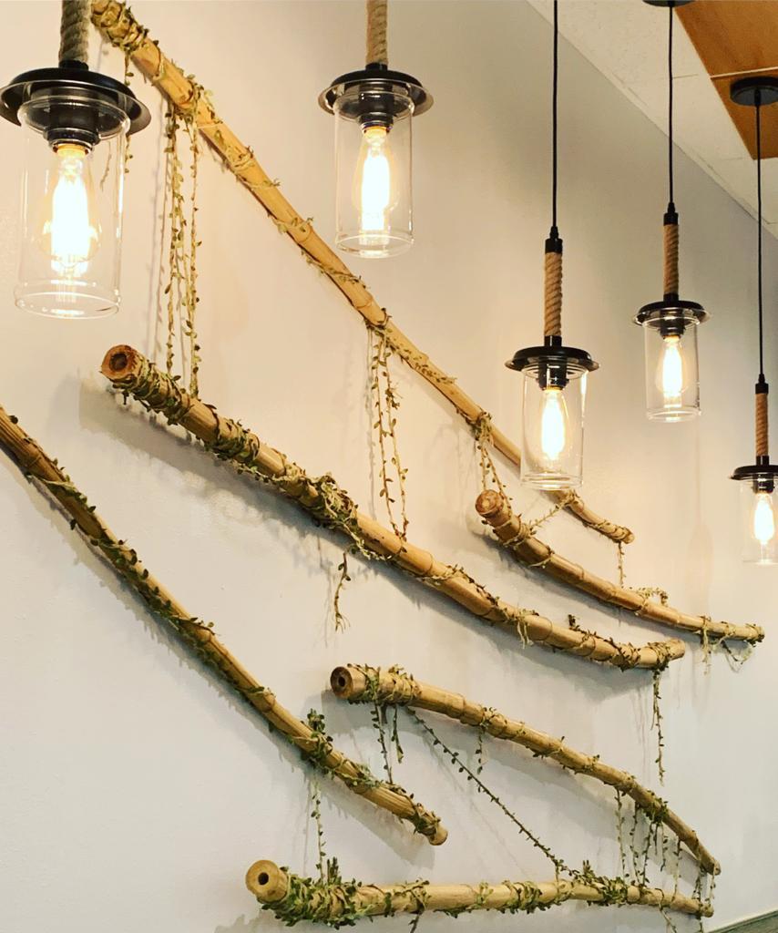 Interior design enobrece ambientes, desenvolve projeto e fala de superação na pandemia