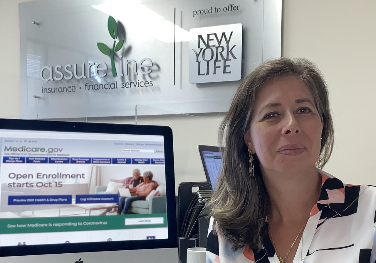 Dicas para ajudar você na escolha do seu seguro saúde Medicare
