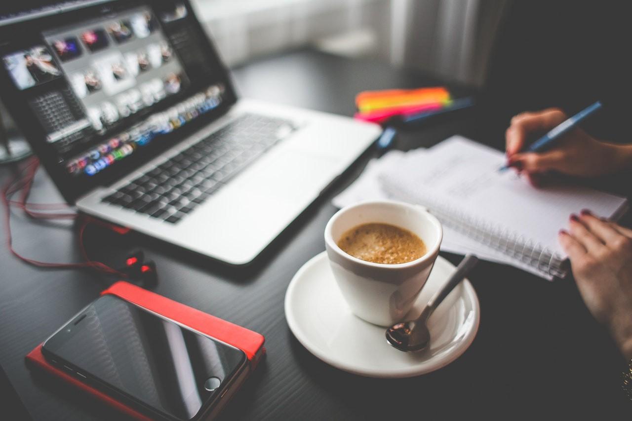 Efeitos do trabalho home office; adaptação entre empresa e funcionário ao 'novo normal'