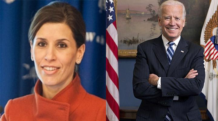 Cientista brasileira integrará conselho consultivo de Joe Biden contra Covid-19