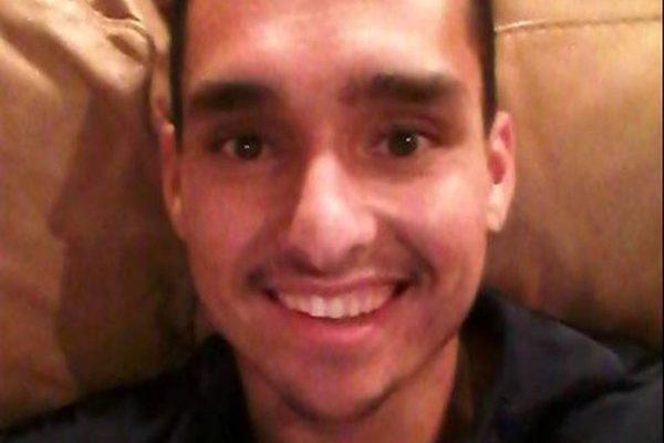 Filho de brasileiros é preso na Flórida por participar de invasão ao Capitólio