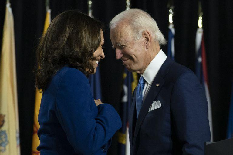 Biden toma posse como presidente dos EUA e muda os rumos do país!