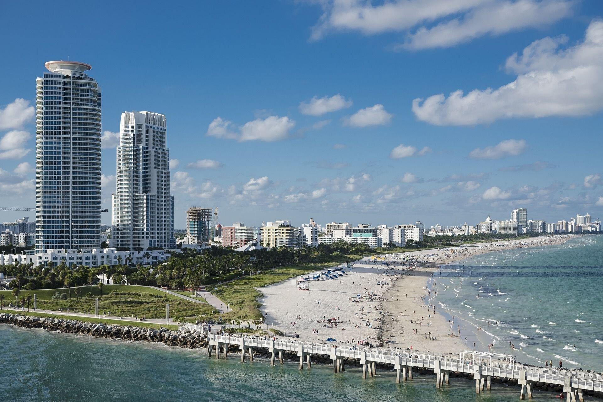 Plano emergencial propõe ajuda a inquilinos e proprietários de Miami-Dade, atingidos pela pandemia.