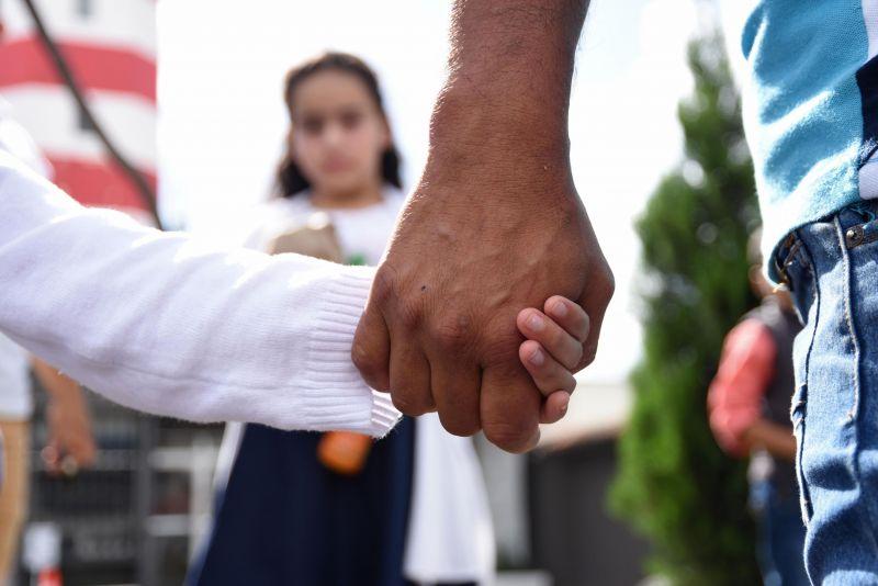 O que muda para o imigrante indocumentado no governo Biden? Advogada de Imigração esclarece.