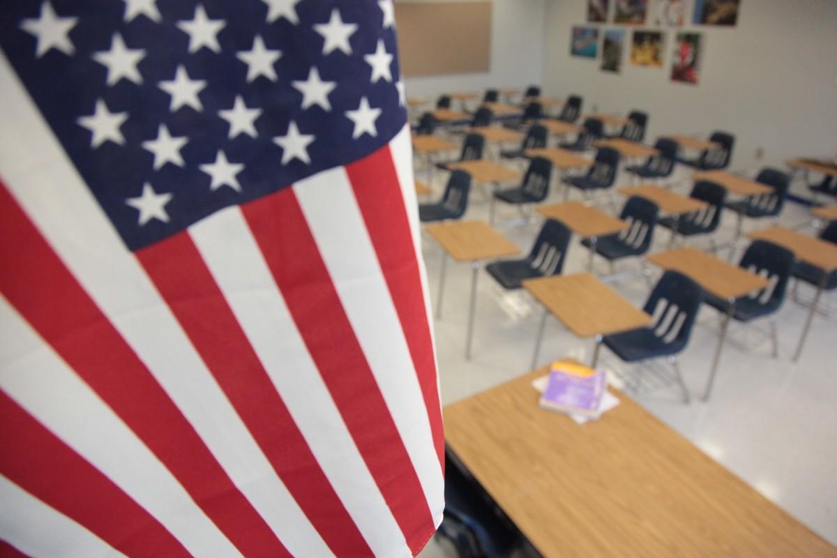 """""""Feira Virtual EducationUSA Brasil"""" oferece bolsas de estudos a brasileiros em 35 universidades americanas"""