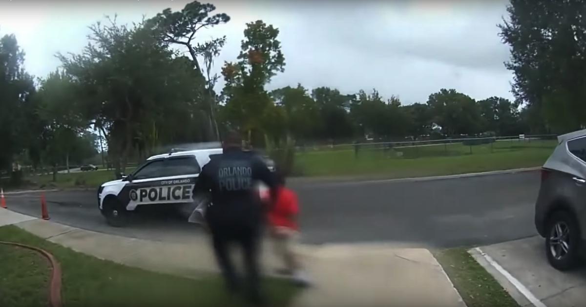 Flórida reabre debate sobre prisão de crianças menores de sete anos