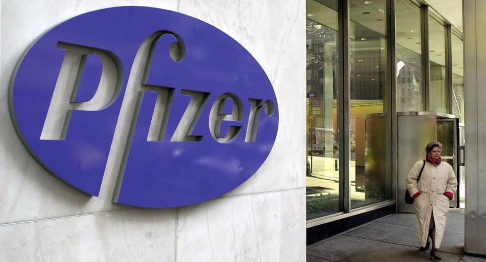 Pfizer pode disponibilizar comprimido contra Covid-19 até o fim do ano nos EUA
