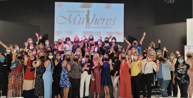 Mercado de business: brasileiras empreendedoras se destacam em Orlando