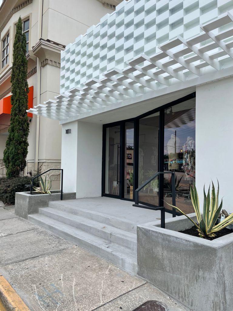 """Moda resort e bom público inauguram a """"Lacastro Store"""" em Orlando"""
