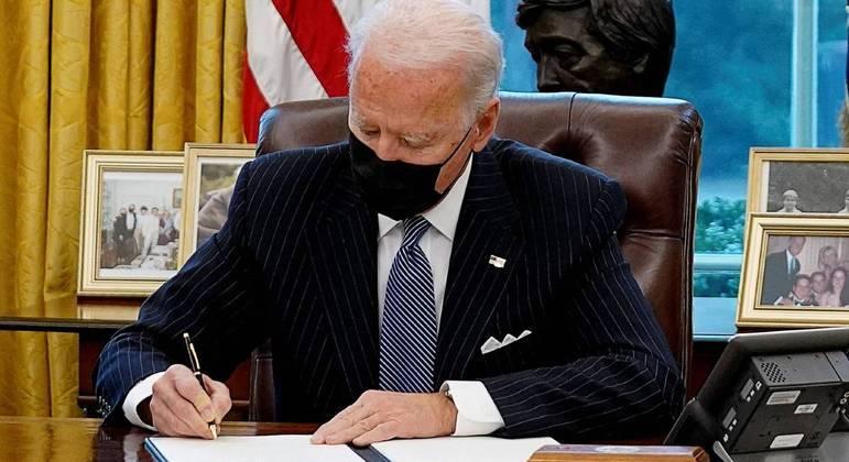Flórida é responsável por quase um terço de novas inscrições no Obamacare do país