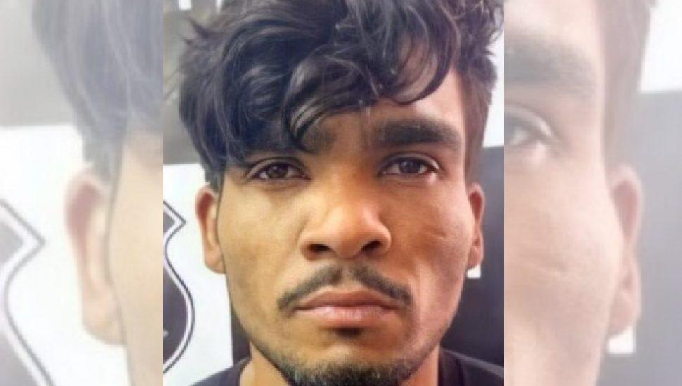 Lázaro, 'serial killer', é executado a tiros em Goiás, após confronto com a polícia