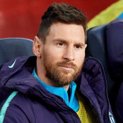 Messi no Inter de Miami? Craque argentino negocia temporada na Flórida