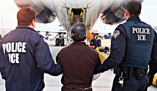 Governo Biden irá avaliar mais de 900 mil casos de deportação na administração Trump