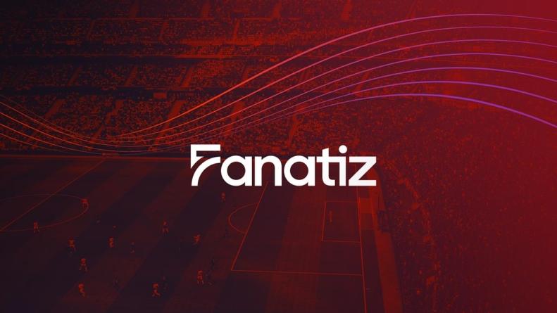 Brasileirão 2021 séries A e B no Fanatiz. As emoções do maior evento de futebol do Brasil ao vivo, on demand  e em português