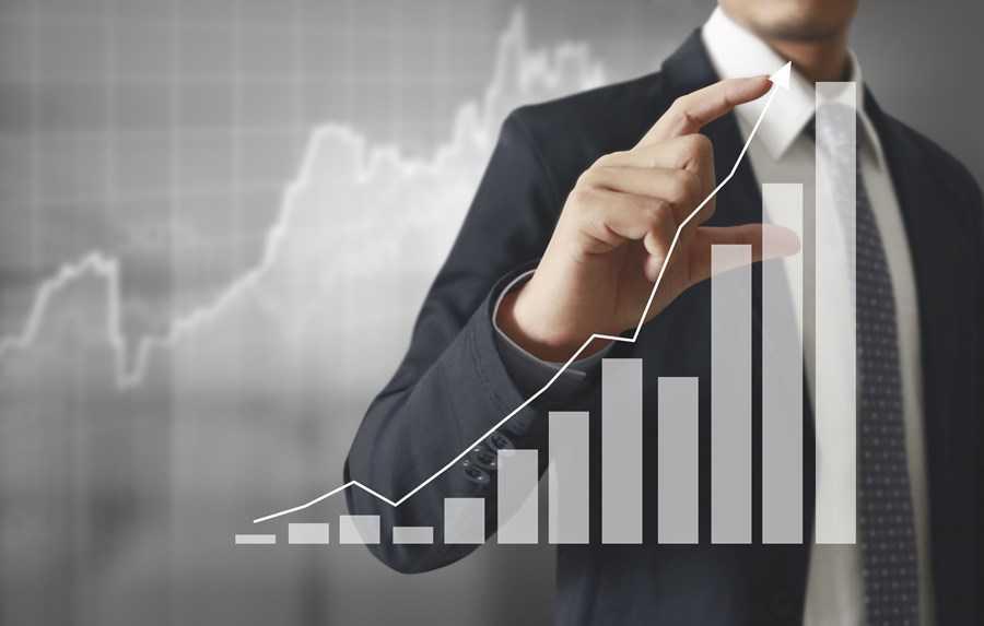 Pesquisa aponta otimismo de empresários com economia dos EUA, pós-pandemia