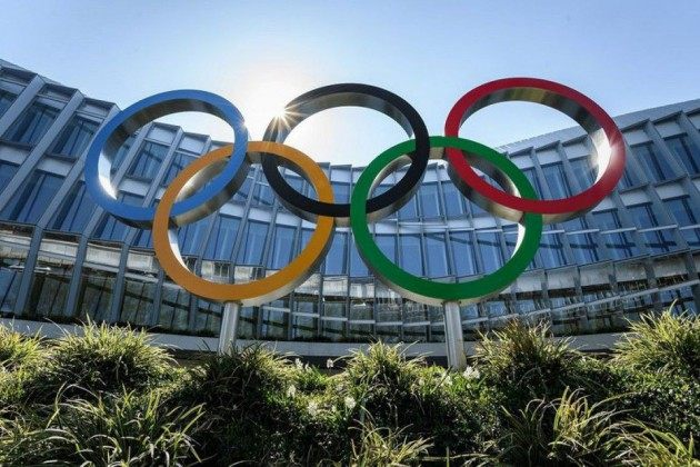 """Governo japonês proíbe a presença de público nas """"Olimpíadas de Tóquio"""""""
