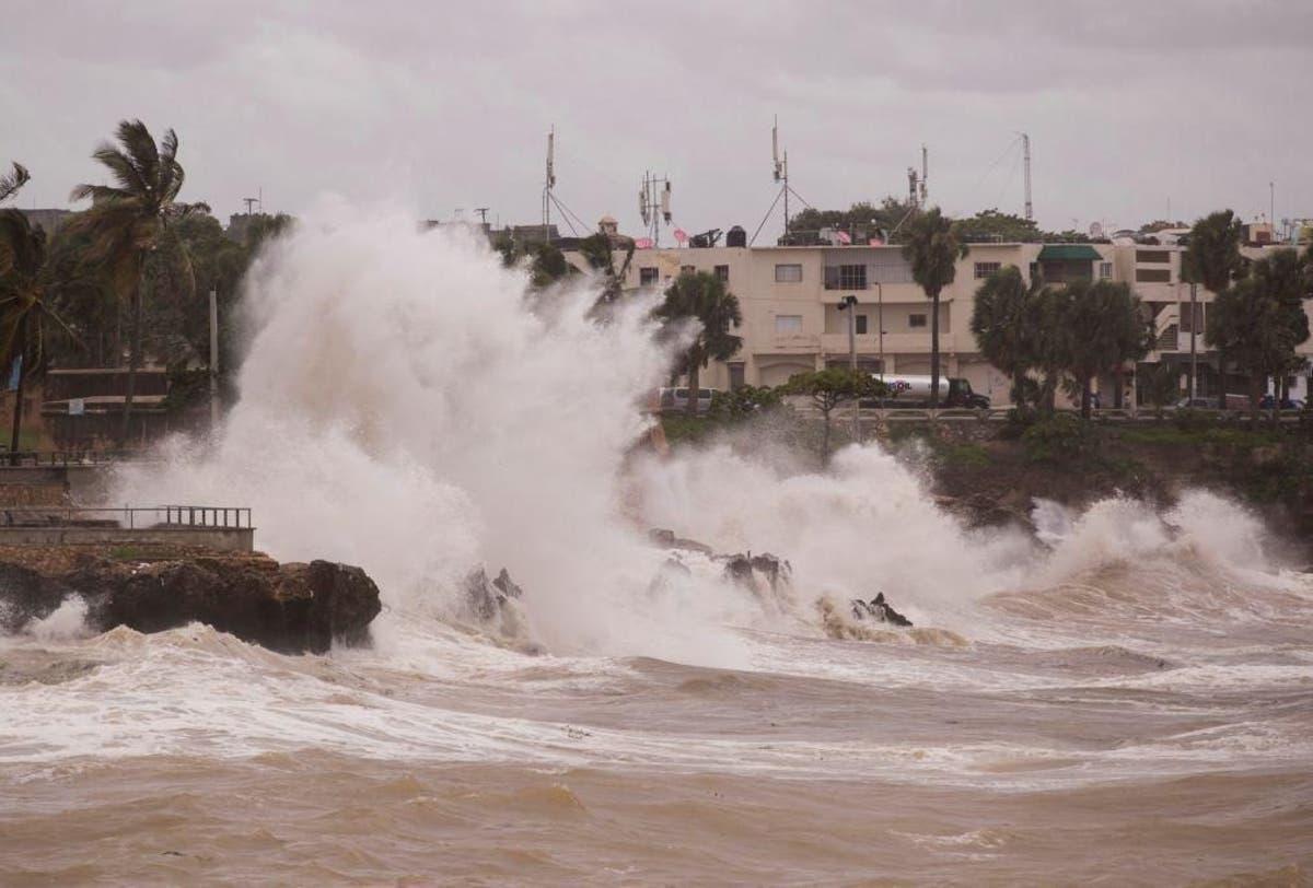 Elsa se aproxima da Flórida e meteorologistas pedem cautela à população