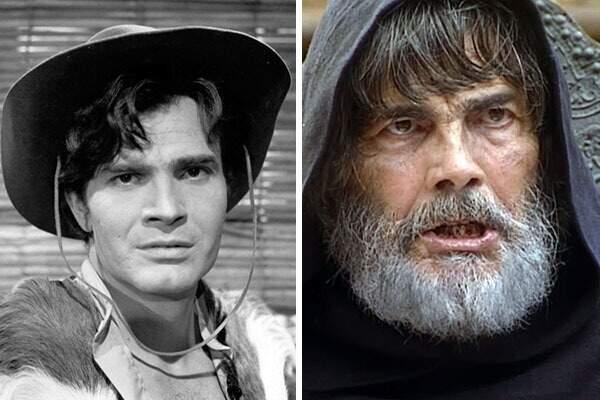 Morre em São Paulo o ator Tarcísio Meira, vítima da Covid, aos 85 anos
