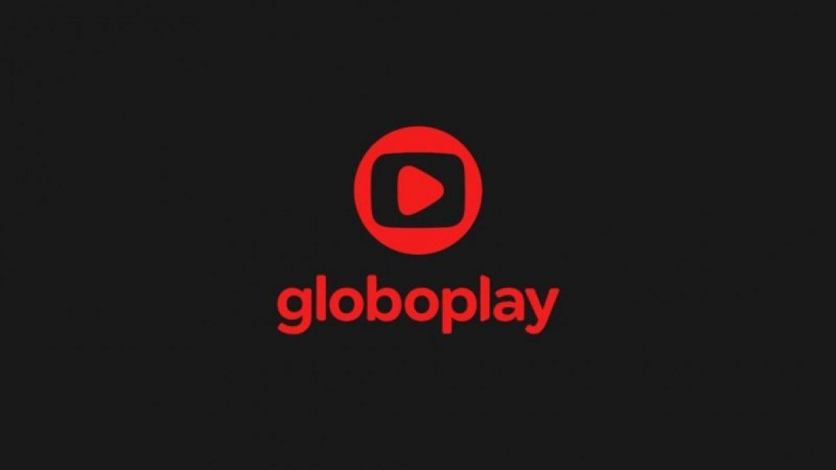 Expansão do Globoplay chega em outubro ao Canadá e Europa