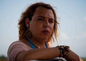 'Inffinito Film Festival' premia os melhores filmes de ficção e documentários