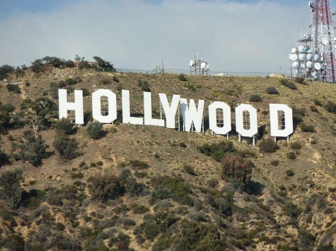 Protestos no tapete vermelho: Hollywood à beira de greve nacional de produções