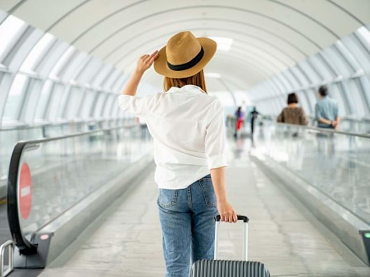 Exceção à Coronavac compromete viagem do turista brasileiro ao exterior